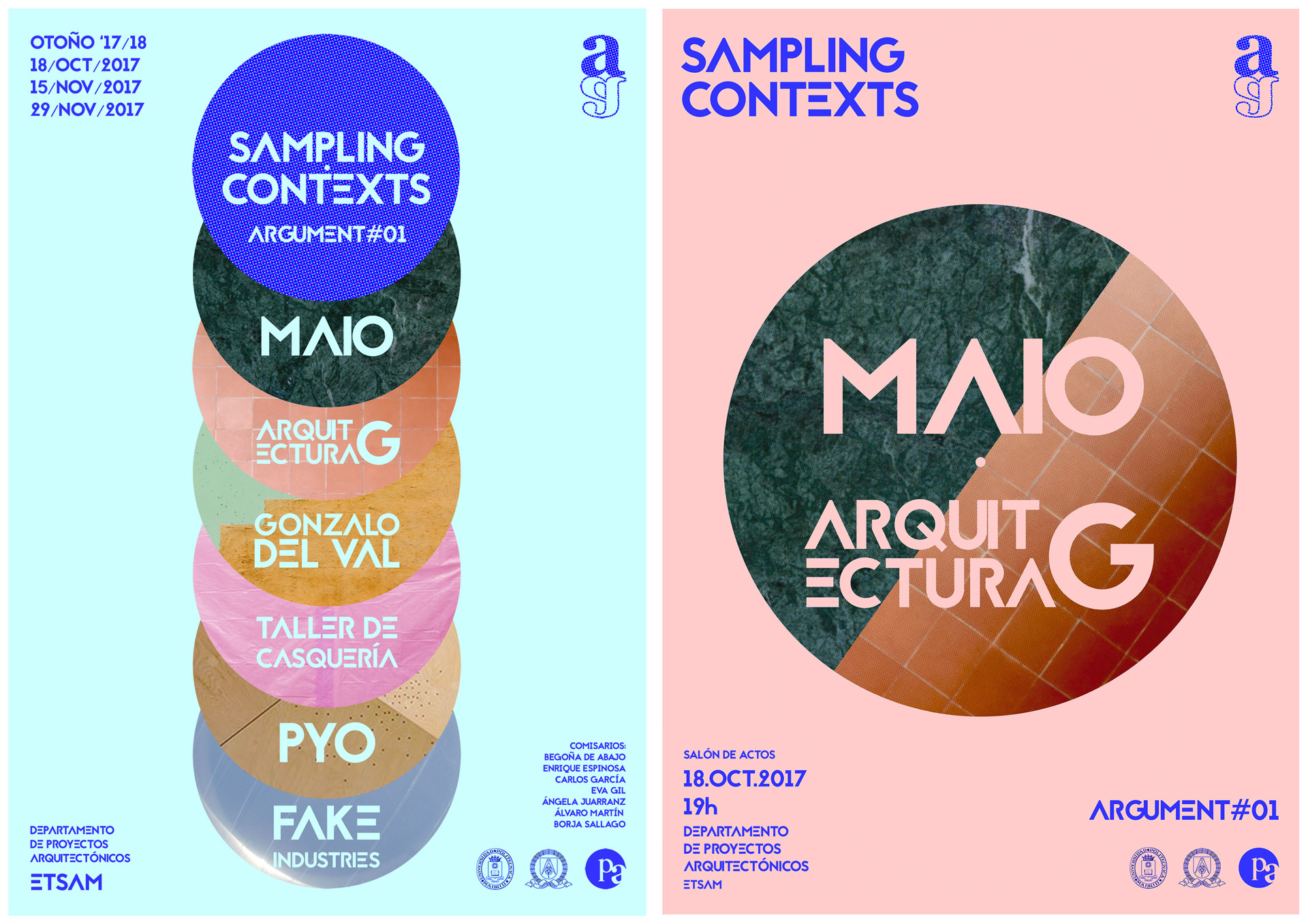 SAMPLING-CONTEXTS_MAIO