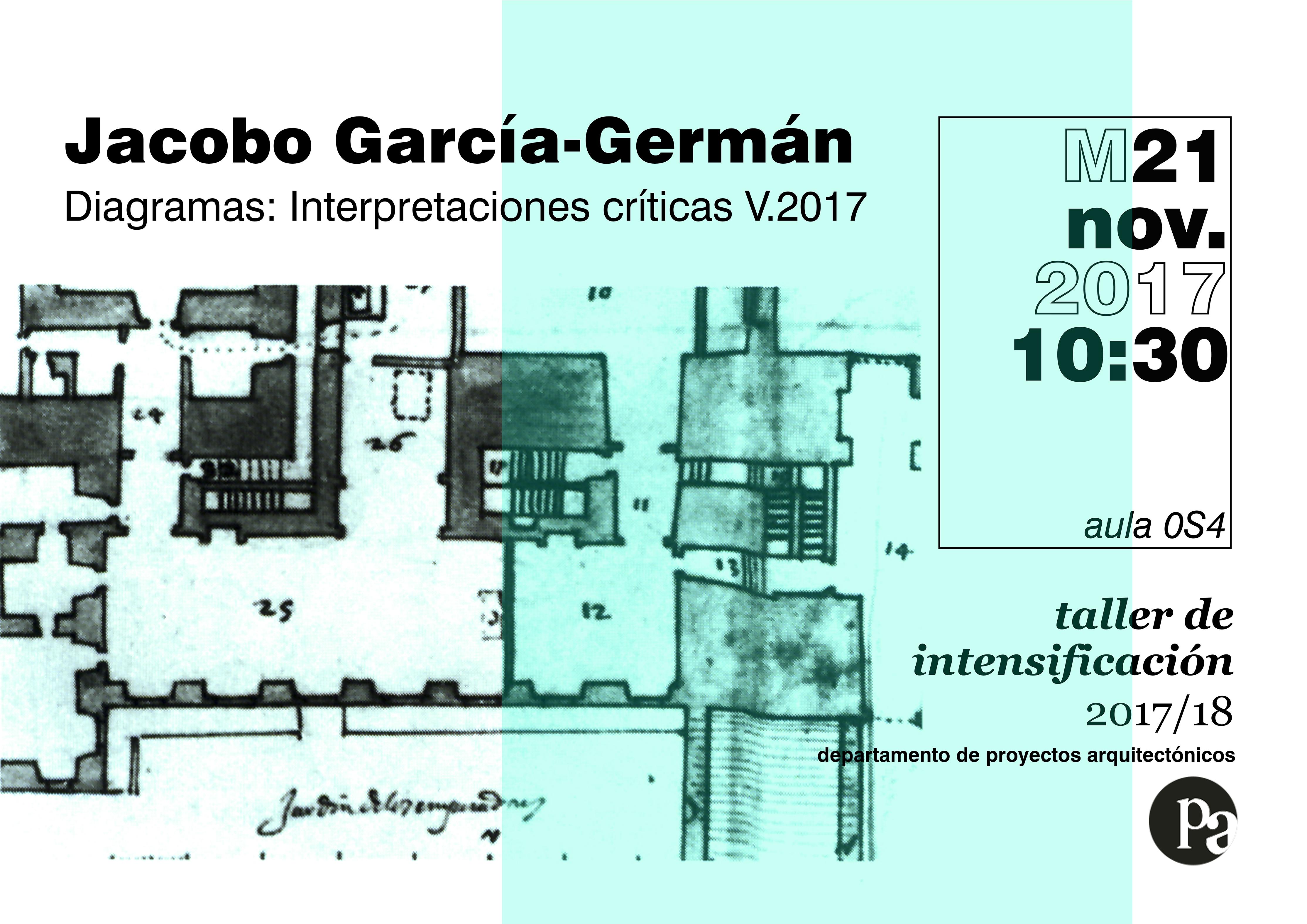 cartel jacobog-german