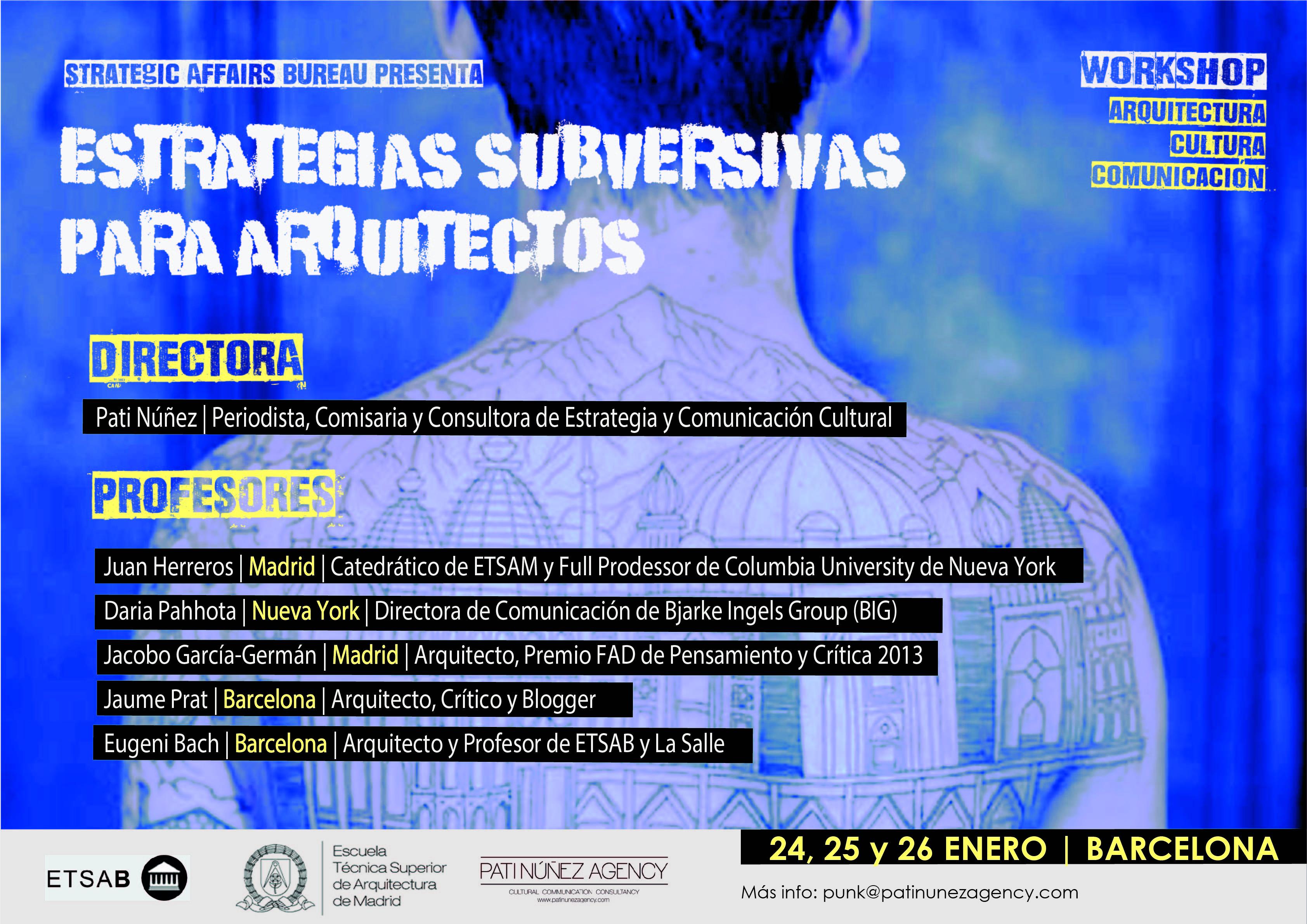 18_estrategias_poster
