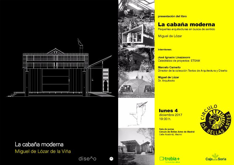 Cartel_presentacion_Madrid_web