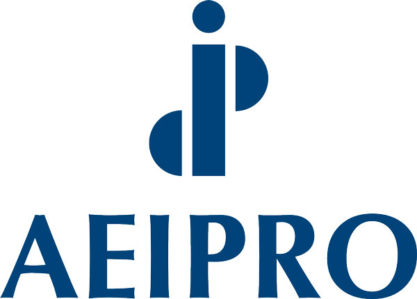 Logotipo-AEIPRO-vertical