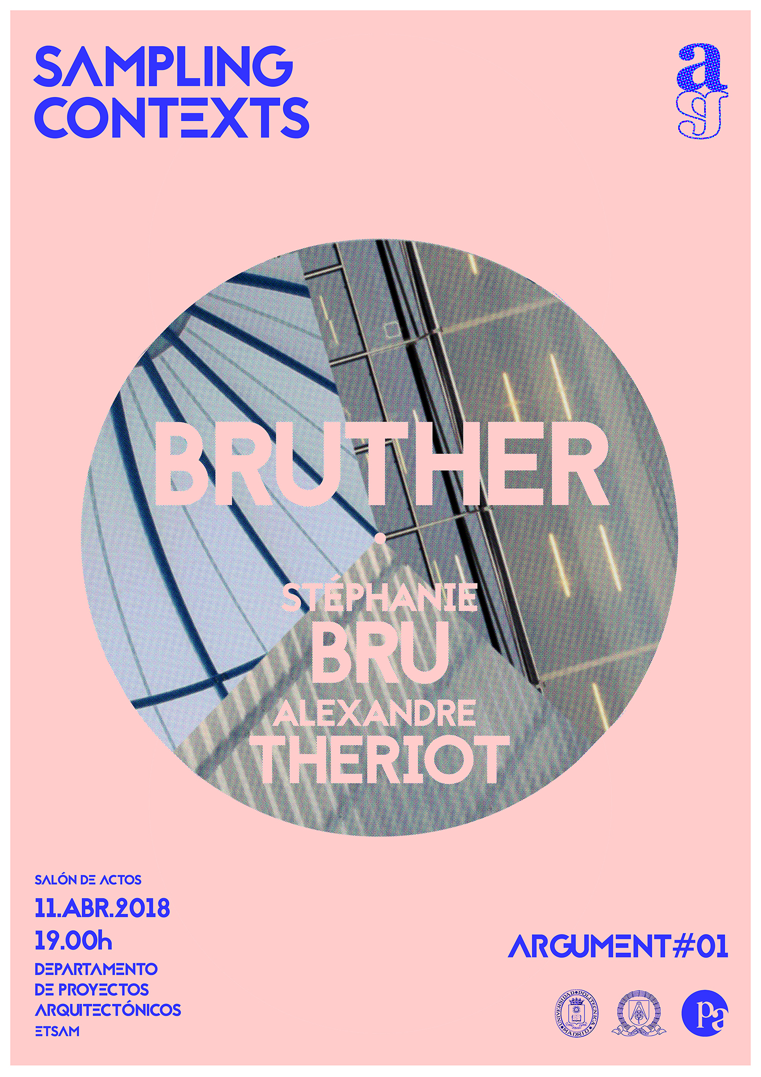 POSTER6 BRUTHER_MAILING