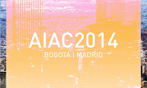 AIAC 2014 Colombia